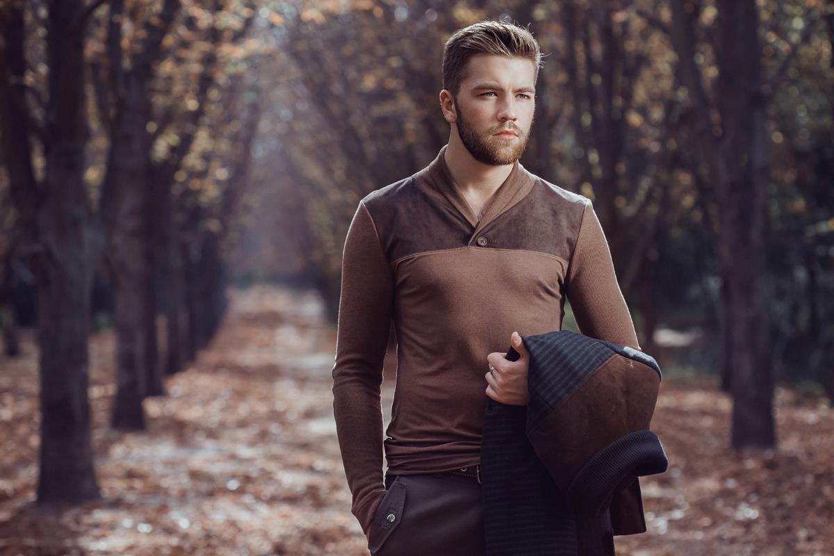Мужская Одежда Краснодар