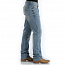 Джинсы мужские Cinch® Everett Relaxed Light Wash Jean (США)