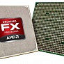 AMD FX-8320 Vishera (AM3+, L3 8192Kb)