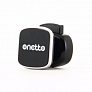 Onetto Easy Clip Vent Magnet Mount