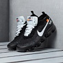 Кроссовки Off-White x Nike Air Vapormax
